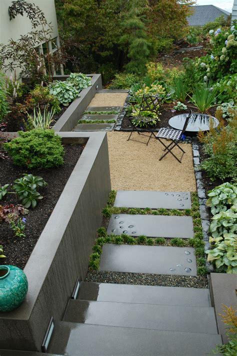small space landscape design 25 landscape design for small spaces