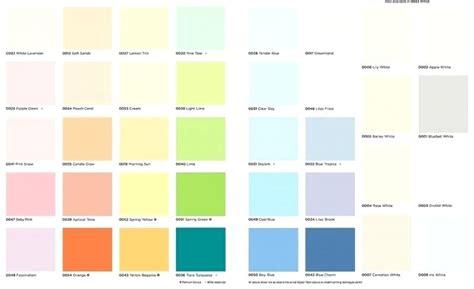 asian paint colors paints color combinations interior
