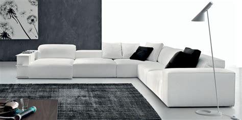 canapé sofa italien canapé italien sofa design canapé idées de décoration