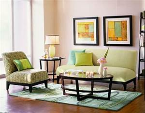 wall painting ideas for living room joy studio design With living room wall painting designs