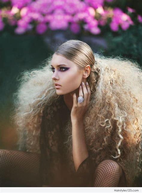11 best avant garde hair images on hair hair