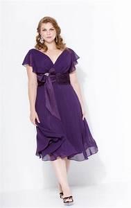 semi formal plus size dresses for a wedding pluslookeu With semi formal plus size dresses for a wedding