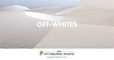 Sherwin Williams Pearly White 7009