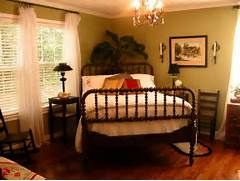 Bed Positioned On Angle In The Corner Of Bedroom 800x667 Stunning Bedroom Decoration Ideas With Modern Canopy Bed Stunning Bedroom Decoration Ideas With Modern Canopy Bed Aida Homes And Design Trends 2015 On Pinterest Color Trends Pantone And 2015