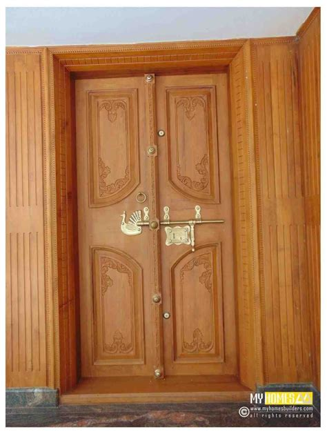 Home Door Design India by House Single Door Design Indian Style Antique Door