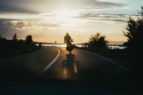 Cincinnati Motorcycle Accidents & Injury Settlements