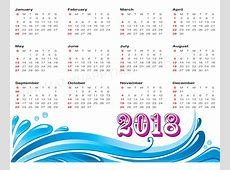 Download Hindu calendar 2018 with tithi in hindi gujarati