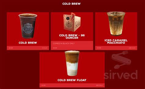 Home menu sheetz menu prices. Sheetz menu in Salisbury, North Carolina, USA