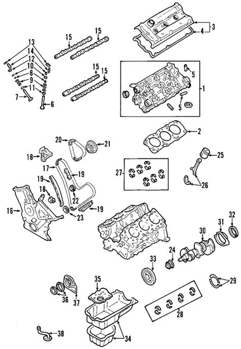 2009 Toyotum Camry Ac Wiring Diagram by 2009 Toyota Engine Diagram Wiring Diagram