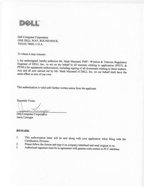 Air Traffic Controller Resume Cover Letter by Traffic Controller Cover Letter Wireless Construction