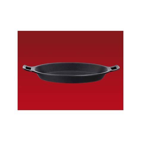 plat a paella induction plat 224 paella bra efficient 40cm anti adh 233 rent poele a paella antiadh 233 rant paellera plat en
