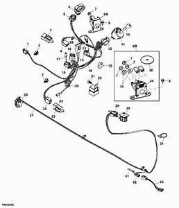 26 John Deere D105 Parts Diagram