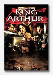 King Arthur: Legend of the Sword Movies | Castles, Kings ...