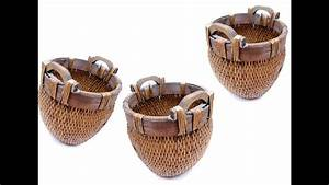 Three Baskets of the Dharma: The History and Development ...