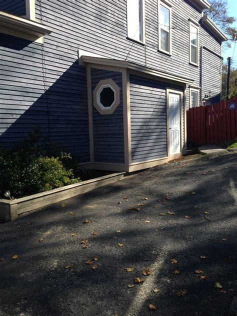sheds  garages octagon group