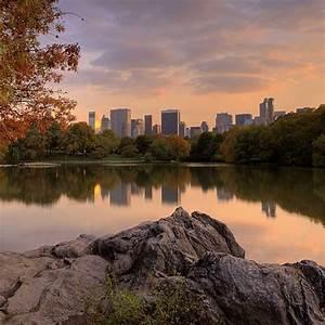 New York Kalender 2019 : kalender 2019 new york sunrise bei europosters ~ Kayakingforconservation.com Haus und Dekorationen