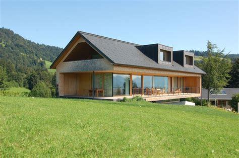 Moderne Häuser Bregenzerwald by Warum Ist Es Im Bregenzerwald Vorarlberg So Sch 246 N Immer
