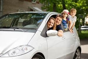 Voiture Familiale Occasion : voiture familiale occasion choisir sa voiture familiale quelle voiture pour ma famille ~ Maxctalentgroup.com Avis de Voitures