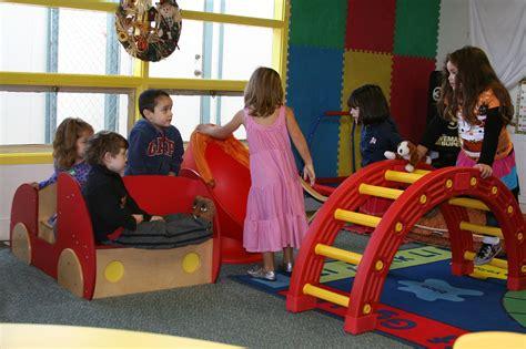clayton valley parent preschool home 388 | IMG 0741