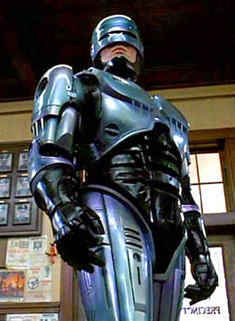 robo  robot   robots web site