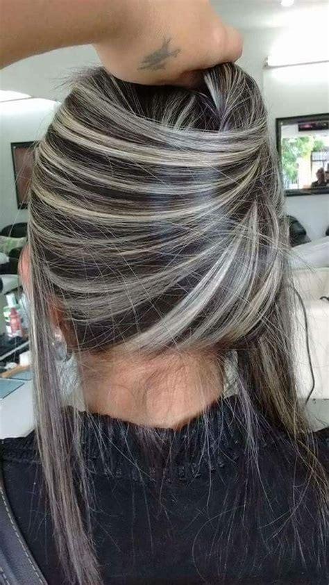 follow  pinterest atvickileandro hair styles hair