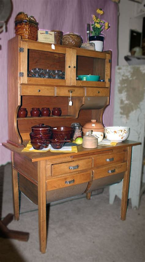 Possum Belly Hoosier Cabinet hoosier bakers cabinet for the home