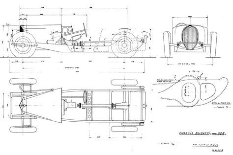 bugatti revue   fantasy motor issue bugatti
