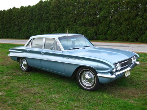 1962 Buick Special For Sale by Buick Classic Cars Trucks For Sale On Oldcaronline