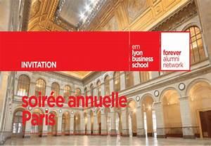 Em Lyon Recrutement : la vr academie r alise l 39 animation rv pour l 39 em lyon agence vr academie ~ Maxctalentgroup.com Avis de Voitures
