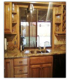 transitional kitchen cabinets amaya custom cabinets san antonio tx 2014 signature 2914