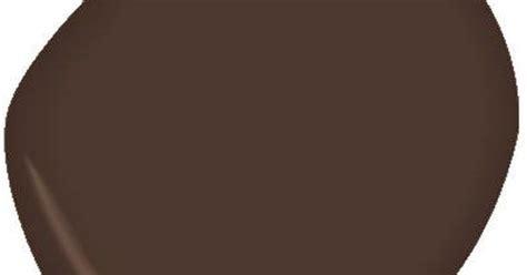 exterior bm pm 24 tudor brown paint pinterest brown paint colors brown paint and benjamin