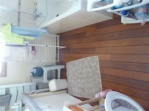 Parquet Quick Step Salle De Bain : straifi quick step dans la salle de bain 14 messages ~ Zukunftsfamilie.com Idées de Décoration
