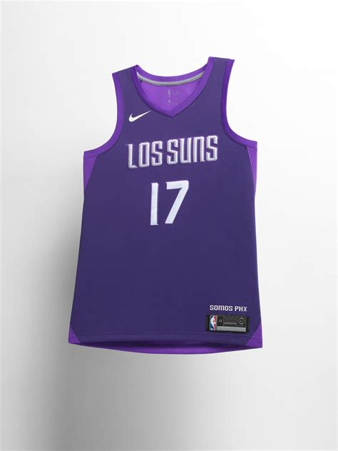 Do you think football clubs. Nike Unveils New NBA City Edition Jerseys - WearTesters