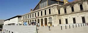 Gare En Mouvement Marseille : marseille deux touristes am ricaines asperg es d 39 acide ~ Dailycaller-alerts.com Idées de Décoration
