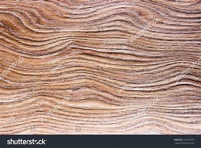 Wood Veneer Background Texture Interior Wooden Hipwallpaper