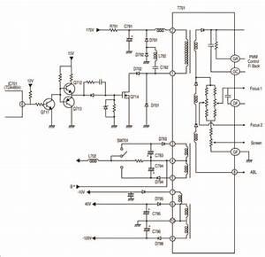 Lg Tv Circuit Block Diagram