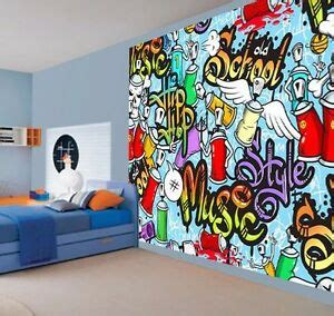 cool kids graffiti  style hip hop school wallpaper