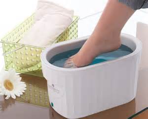 therabath paraffin wax bath pro l therapy supplies canada clinic supplies