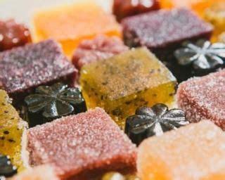 recette pate de fruit framboise recette de p 226 tes de fruits d 233 tox sans sucre ajnoo