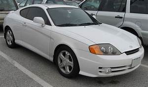 Auto Onderdelen Voor Hyundai