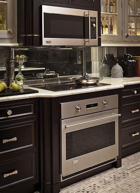 ge monogram range repair dv appliance repair
