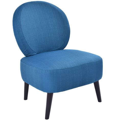 swivel chairs for living room