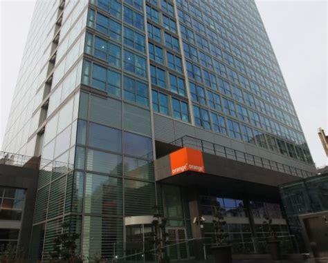 orange siege social suicides de telecom le procès pourrait démarrer l