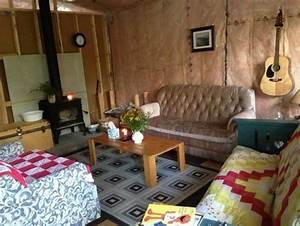 cabin interior With rustic cabin interior wall ideas