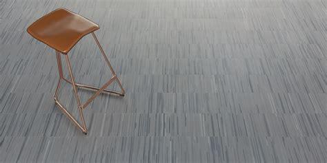 Bonitz Flooring Nashville Tn by 100 Bonitz Flooring Nashville Tn 7 Best Range