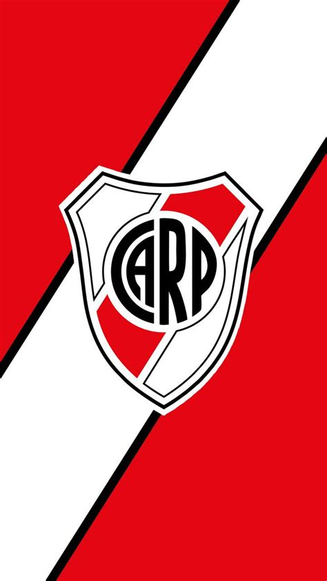 River Plate 2 wallpaper by falonso23 - e7 - Free on ZEDGE™