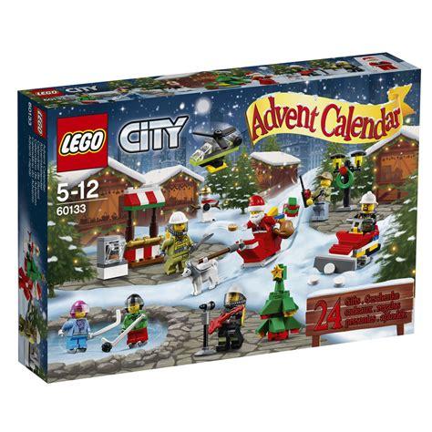 lego adventskalender 2019 lego city 60133 lego 174 city adventskalender brickmerge preisvergleich
