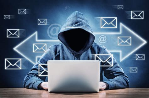 personal information  exposed   security breach reputationdefender