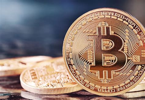 Bitcoin is the first example of decentralized digital money established in 2008 by a person or a group of people under the pseudonym of satoshi nakamoto. Bitcoin is on record high $10,000 | Mirror Review