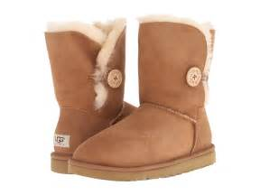 ugg boots sale size 5 ugg bailey button zappos com free shipping both ways
